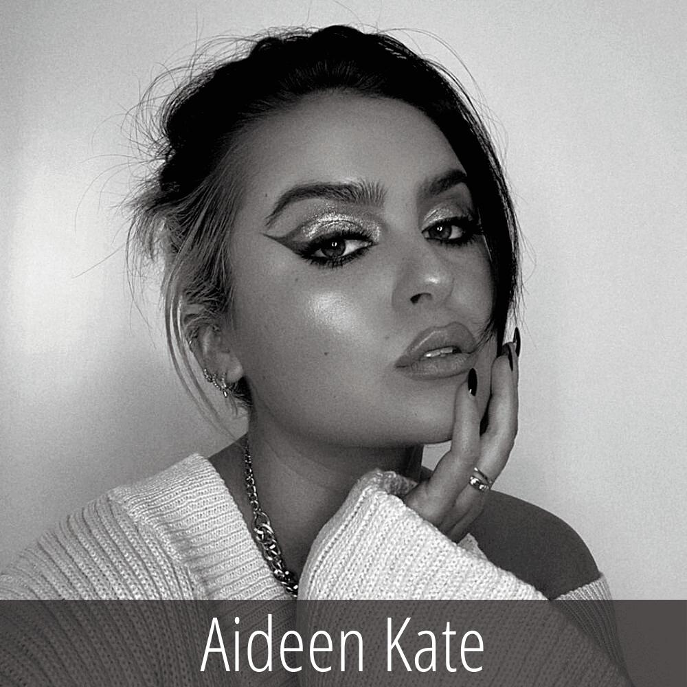 Aideen Kate